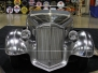 2015 Grand National Roadster Show Coverage 1