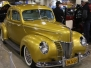 2015 Grand National Roadster Show Coverage 2