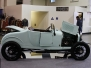 2015 Grand National Roadster Show Coverage 3