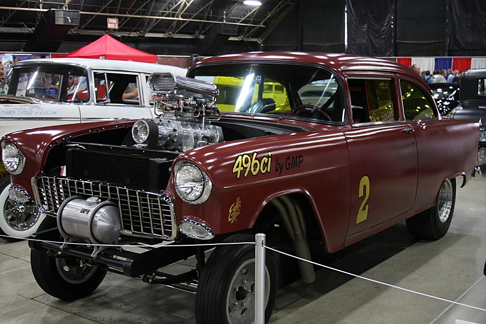 Pomona Car Dealers Used Cars
