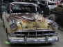 2015 Grand National Roadster Show Coverage 5