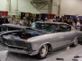 2015 Grand National Roadster Show Coverage 6