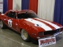 2015 Grand National Roadster Show Coverage 7