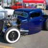 la-roadsters-show-trucks002