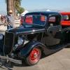 la-roadsters-show-trucks003