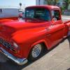 la-roadsters-show-trucks004