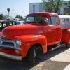 la-roadsters-show-trucks005