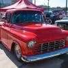 la-roadsters-show-trucks006