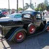la-roadsters-show-trucks007
