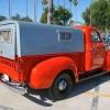 la-roadsters-show-trucks008