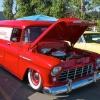 la-roadsters-show-trucks009