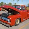 la-roadsters-show-trucks010