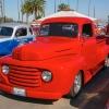 la-roadsters-show-trucks013