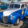 la-roadsters-show-trucks014