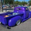 la-roadsters-show-trucks016