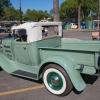 la-roadsters-show-trucks017