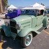 la-roadsters-show-trucks018