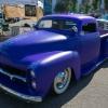 la-roadsters-show-trucks019