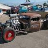 la-roadsters-show-trucks020