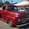 la-roadsters-show-trucks023