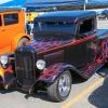 la-roadsters-show-trucks024