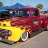 la-roadsters-show-trucks025