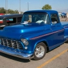 la-roadsters-show-trucks026