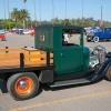 la-roadsters-show-trucks027