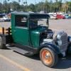 la-roadsters-show-trucks028