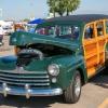 la-roadsters-show-trucks030