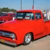la-roadsters-show-trucks031