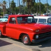 la-roadsters-show-trucks032