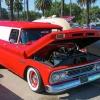 la-roadsters-show-trucks033
