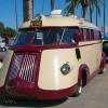 la-roadsters-show-trucks035