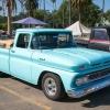la-roadsters-show-trucks039
