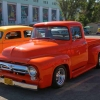 la-roadsters-show-trucks040