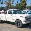 la-roadsters-show-trucks041