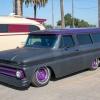 la-roadsters-show-trucks042