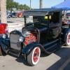 la-roadsters-show-trucks047