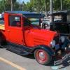 la-roadsters-show-trucks048