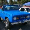 la-roadsters-show-trucks049
