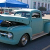 la-roadsters-show-trucks050