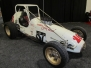 2015 Motorsports Race Car and Trade Show 2