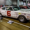 Musce Car and Corvette nationals 23