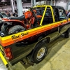 Musce Car and Corvette nationals 31