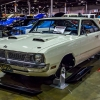 Musce Car and Corvette nationals 40