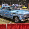 Musce Car and Corvette nationals 44