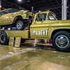 Musce Car and Corvette nationals 45