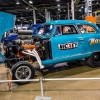 Musce Car and Corvette nationals 46
