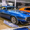 Musce Car and Corvette nationals 50
